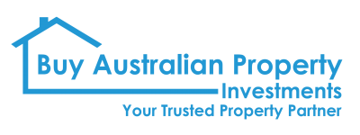 Buy Australian Property Investments